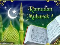 Kembali ke Semangat Ramadhan