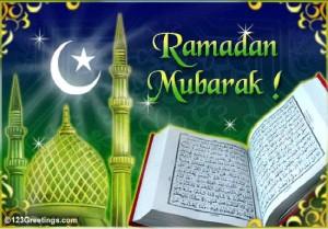Ramadhan-5