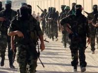 Brigade al-Qassam Ingatkan Bahaya Besar Aksi Zionis di Masjidil Aqsa