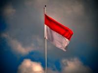 Sisi Lain Kemerdekaan Indonesia