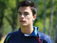 Emil Mulyadi, Kiper Juventus Berdarah Indonesia