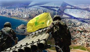 hezbollah lebanon 2