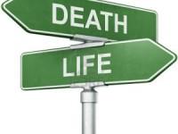 Memaknai Kehidupan, Mempersiapkan Kematian