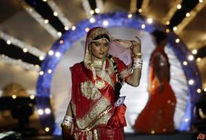 india-transgenders-2010-2-13-16-13-26