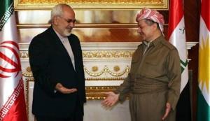 iran-kurdistan