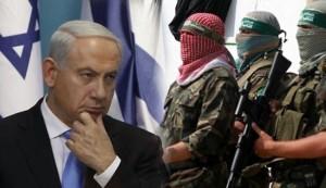 نتنياهو يهدد باستمرار عدوانه بقوة، فما رد القسام؟