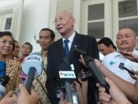 Peluang Indonesia Menjadi Tuan Rumah Asian Games 2018