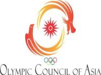 Indonesia Siap Jadi Tuan Rumah Asian Games 2019