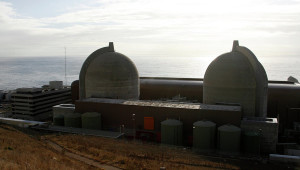 reaktor kalifornia
