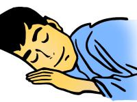 Adab-Adab Tidur : Menyehatkan Jasmani dan Mencerahkan Ruhani