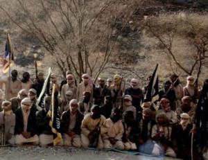 AQAP-Yaman