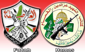Hamas-Fatah_0