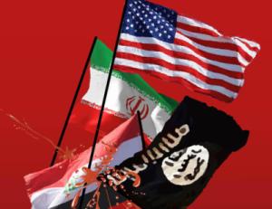 ISIS-Iraq-Syria-US-Iran