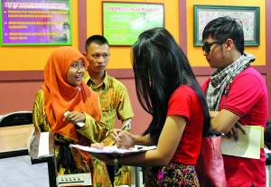 Pendidikan-SMKN-2-Kota-Bekasi-OKE-1-300x207