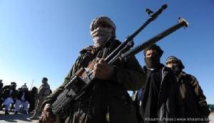 Taliban-planning-attack-on-Nuristan