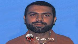 Wanted-Ahmad-Abousamra
