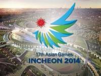 Indonesia Bertekad Raih 9 Emas Asian Games
