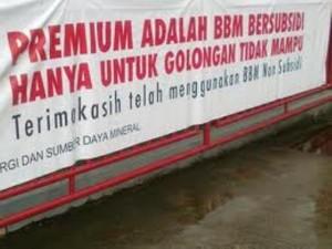 bbm-subsidi1