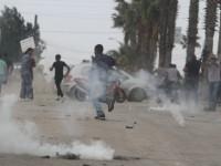 Bocah Palestina Gugur Ditembak Pasukan ZIonis, Seruan Intifada Membahana
