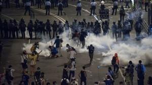 demo hongkong4