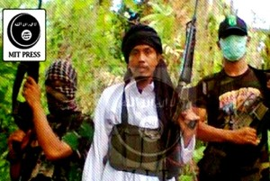 mujahidin Indonesia timut