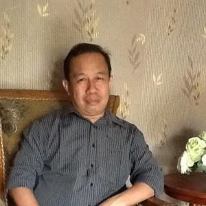 prof Mulyadi