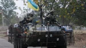 ukraine troops3
