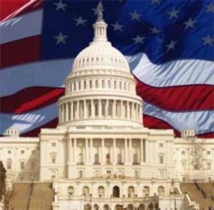 us Government_2