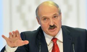 Alexander-Lukashenko-007