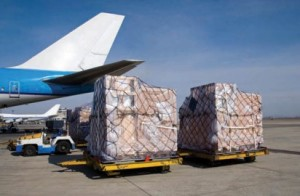 Humanitarian_Aid_412x270