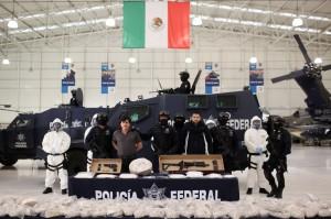 Mexico Drug War.JPEG-037ff