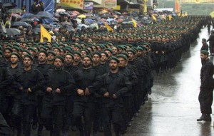 hezbollah lebanon4