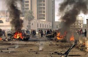 iraq-car-bombs
