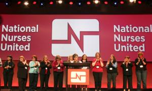 national nurse