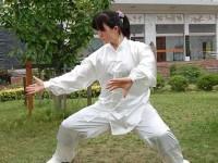 taichi-illustrasi