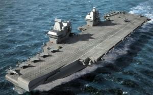 HMS-Queen-Elizabet_2963897b