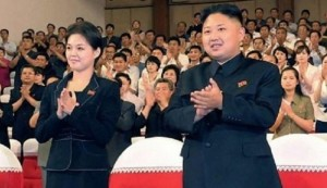 Kim-Jong-665x385