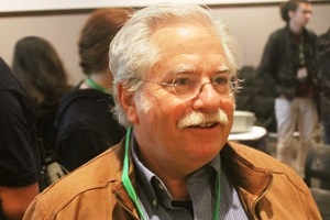 Foto: Prof Michael MJ Fischer/PSnews.com