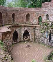 Rudkhan Castle (3)