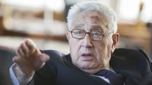 amerika_Henry-Kissinger