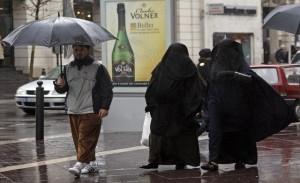 anti burqa