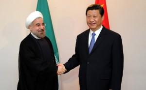 china-iran-leaders
