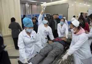 china stabbing