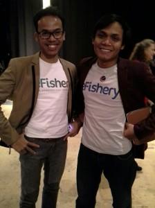 efishery/selasar.com