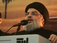 Nasrallah: Yaman Menghebat dan Bergabung dengan Poros Resistensi Anti-Israel