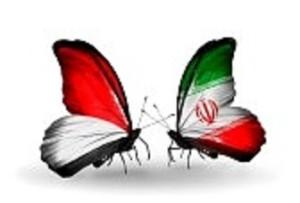 iran indonesia 2