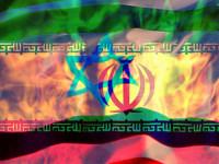 Saling Ancam Iran-Israel Memuncak, Timteng di Ambang Perang Besar?