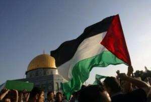 palestina bendera2