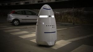 robots-security-robocops-knightscope.si