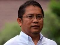Soal Wiranto, Menkominfo Ingatkan Jangan Ada Sebar Hoaks